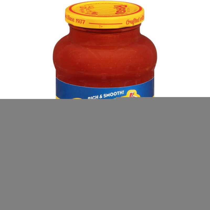 Food City   Ragu Traditional Pasta Sauce