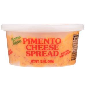 Food City | Food Club Cheese Spread