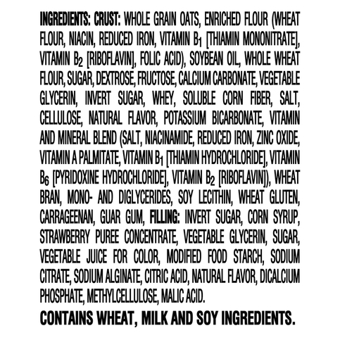 Food City   Nutri-Grain Cereal Bars