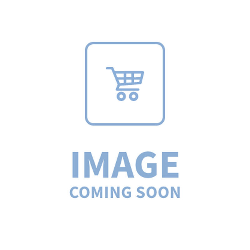 Food City Gold Bond Ultimate Hydrating Lotion Diabetics Dry