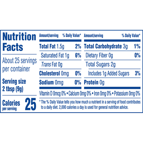 Food City Kraft Cool Whip Original Whipped Topping