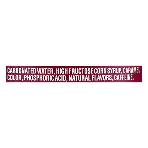 Food City | Cherry Coke Cola 20 Oz