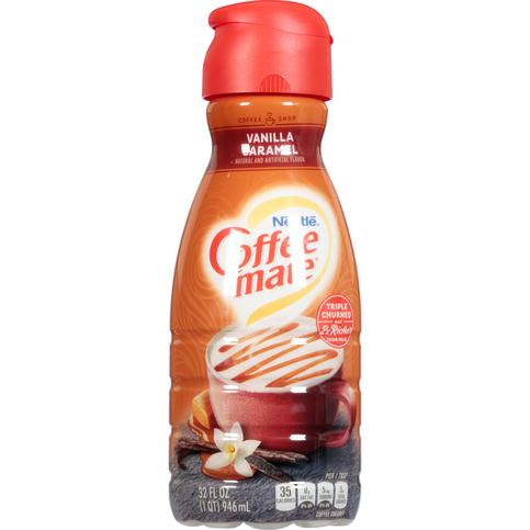 Food City | Coffee-Mate Creamer