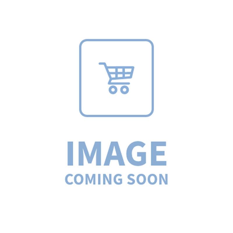Food City Van Camp S Pork And Beans