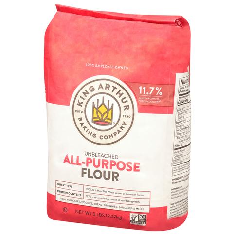 Food City   King Arthur Flour All