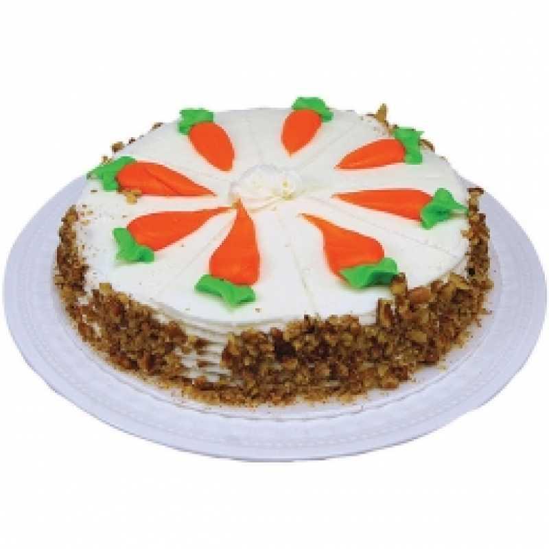 Fine Food City Food City Bakery Fresh Carrot Cake Funny Birthday Cards Online Drosicarndamsfinfo