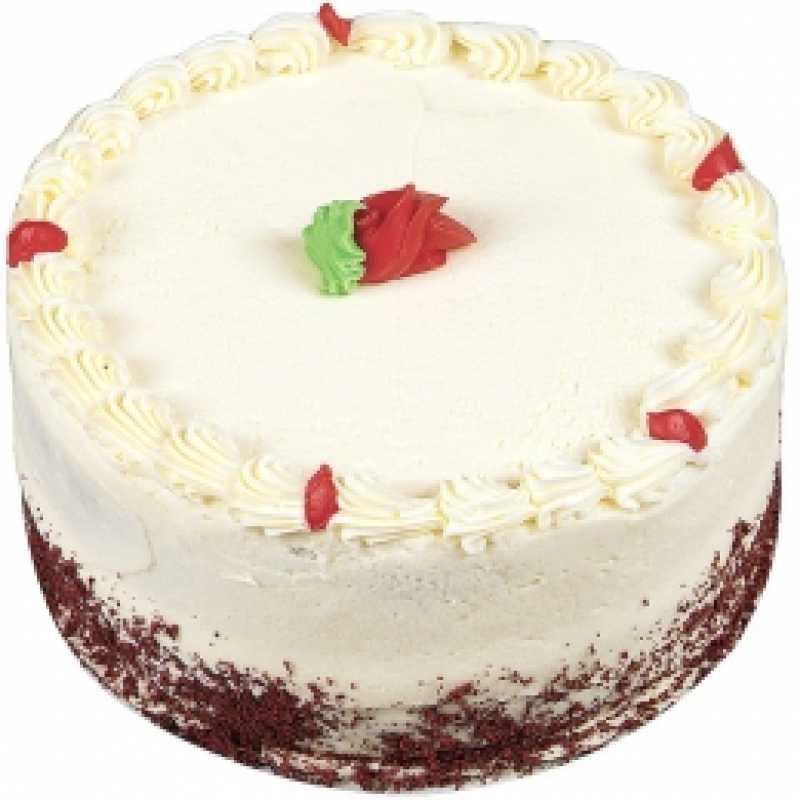 Astonishing Food City Food City Bakery Fresh Red Velvet Cake Funny Birthday Cards Online Drosicarndamsfinfo